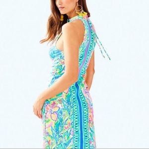 Lilly Pulitzer Dresses - Lilly Pulitzer Krista Shift dress